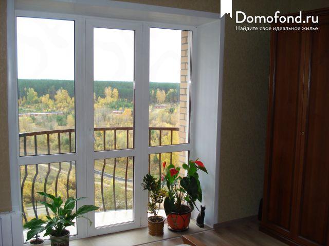 42ea6d6174ea4 Купить квартиру в городе Новосибирск, продажа квартир : Domofond.ru