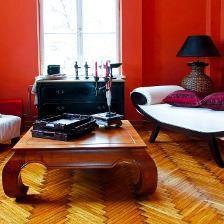 Уплата налогов при продаже квартиры нерезидентом